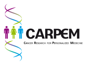 logo carpem signature